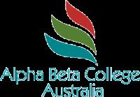 Alpha Beta College