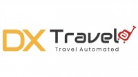 DxTravela - Travel Technology Company in Bangalore