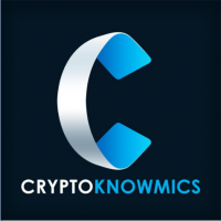 Cryptoknowmics - The most reliable source of cryptocurrency news