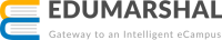 Edumarshal - School ERP & Student Management System