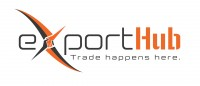 Export Hub