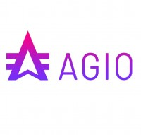 Agio Support Solutions Private Limited