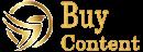 Buy-Content