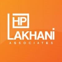 HP Lakhani Associates