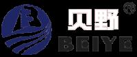 Taizhou Beierde Electromechanical Technology Co., Ltd.