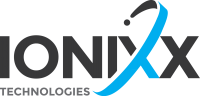 Ionixx Technologies - Blockchain Development Company | UI and UX Design Services | Custom Software Development | Startups and Enterprise Solutions providers