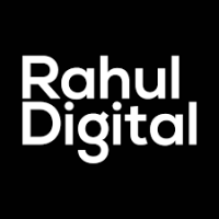 Rahul Digital Marketing Company in Delhi - SEO, SEM, PPC & More