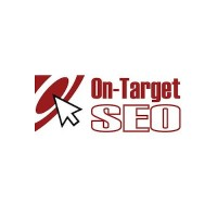On-Target SEO Grand Rapids