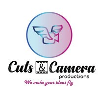 Corporate Film Production Gurgaon