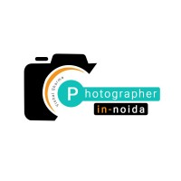 Photographer in Noida