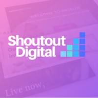 Shoutout Digital - SEO Agency