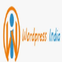 Top WordPress Development Company - Wordpress India