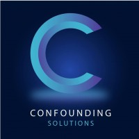 Confounding Solutions