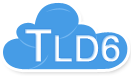 TLD6.com - Web Hosting | VPS | Dedicated