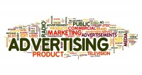Advertising Agency Abu Dhabi