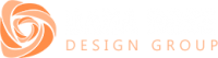 Dana Rose Design Group - Web and Mobile App Development