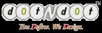 dotndot - Marketing   Branding   Design