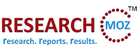 Researchmoz.us - World's Fastest Growing Market Research Reports Collection