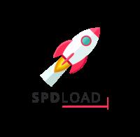SpdLoad - Startup Development Company
