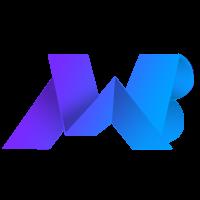 MakeWebBetter - Wordpress Services & Plugins
