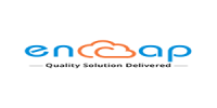 Encaptechno - Leading Salesforce and Zoho Consulting Partner