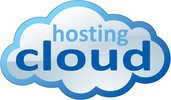Australia Cloud Hosting