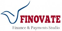 FinovateStudio  - financial technologies and payment solutions