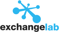 The Exchange Lab - programmatic digital media