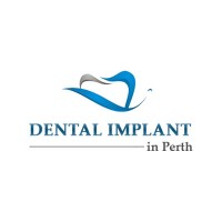 Dental Implants In Perth