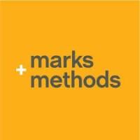 Marks and Methods Branding Agency