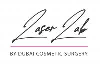 Laser Hair Removal Clinic in Dubai