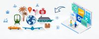 Travjury Software - Travel Technology Company