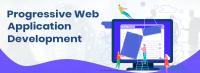 Travjury Software - Progressive Web App Development Company