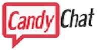 Online Free Dating Site - CandyChat