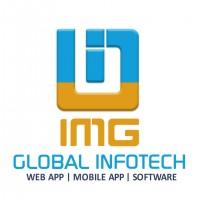 IMG Global Infotech Pvt. Ltd.