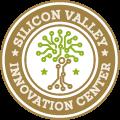 Silicon Valley Innovation Center