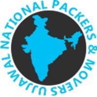 Ujjawal Packers and Movers