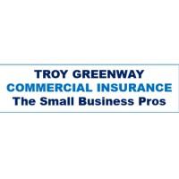 smbinsurancepros - Small business insurance