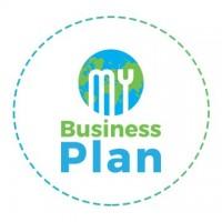 My Best Business Plan