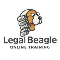 Legal Beagle Ltd.