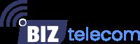 Biz Telecom
