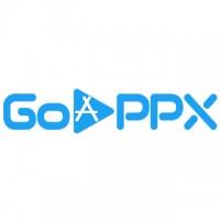 GoAppX