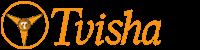 Tvisha Tech