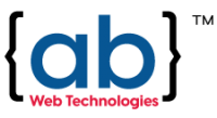 AB Web Technologies is a Top-notch web development company with 6+ years of experience based in Noida