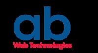 AB Web Technologies est une société de développement Web de premier ordre avec plus de 6 ans d'expérience basée à Noida