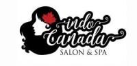 Indo-canada Spa and Salon