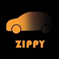 Zippy - Uber Clone App