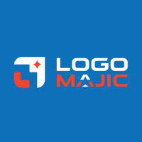 Logo Majic