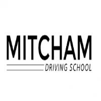 Mitcham Driving School