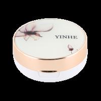 Yuyao Yinhe Articles Co.,Ltd.